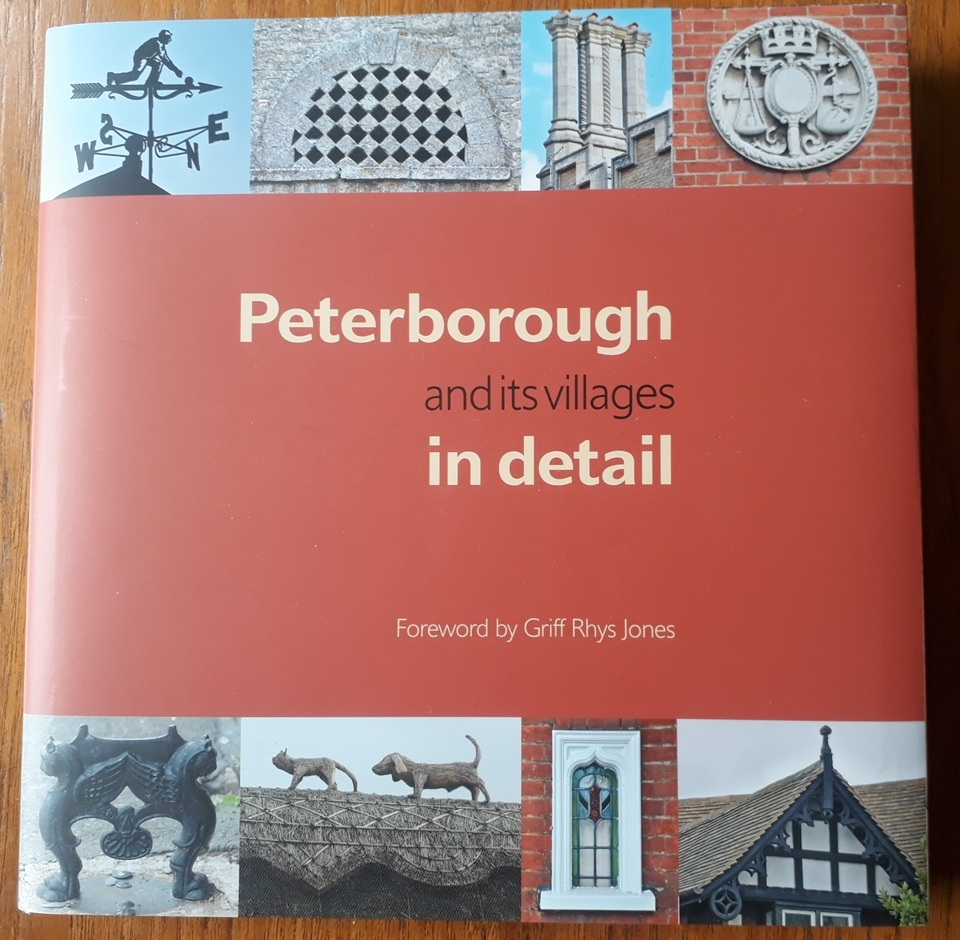 Peterborough In Detail